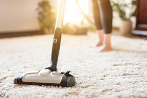 carpet cleaning keller about us 1