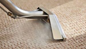 carpet cleaning keller tx 2