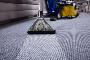 carpet cleaning keller tx services