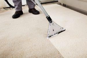carpet cleaning keller tx 1