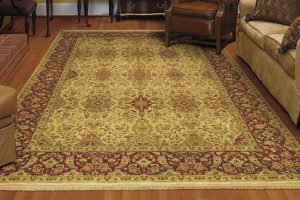 rug cleaning keller tx 1