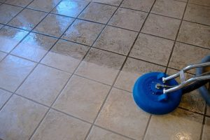 tile and grout cleaning keller tx 1